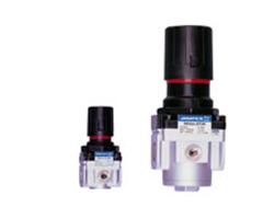 air pressure regulators air preparation units manufacturer dealer Air Compressor Filter Regulator Setup air pressure regulators