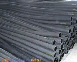 Suction and Discharge Hose